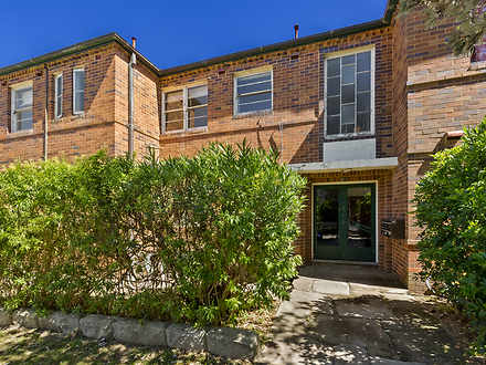 UNIT 4/26 Ramsgate Avenue, Bondi 2026, NSW Unit Photo