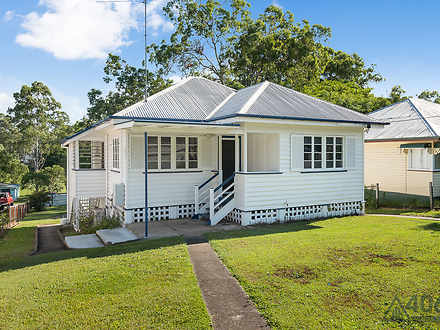 1084 Moggill Road, Kenmore 4069, QLD House Photo