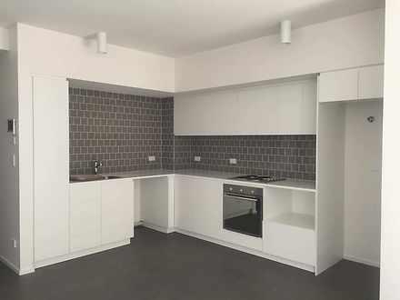 Apartment - APARTMENT 303, ...