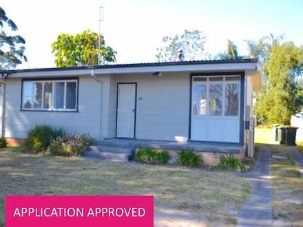 House - Morisset 2264, NSW