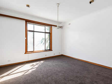 Apartment - UNIT 2/593-595 ...