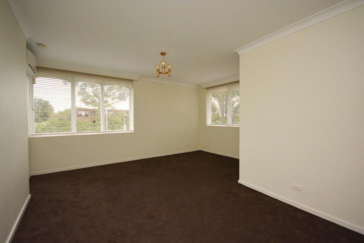 6/509 Glen Huntly Road, Elsternwick 3185, VIC Apartment Photo