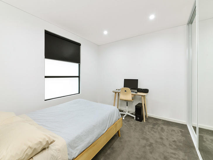 18/143 Botany Road, Waterloo 2017, NSW Apartment Photo