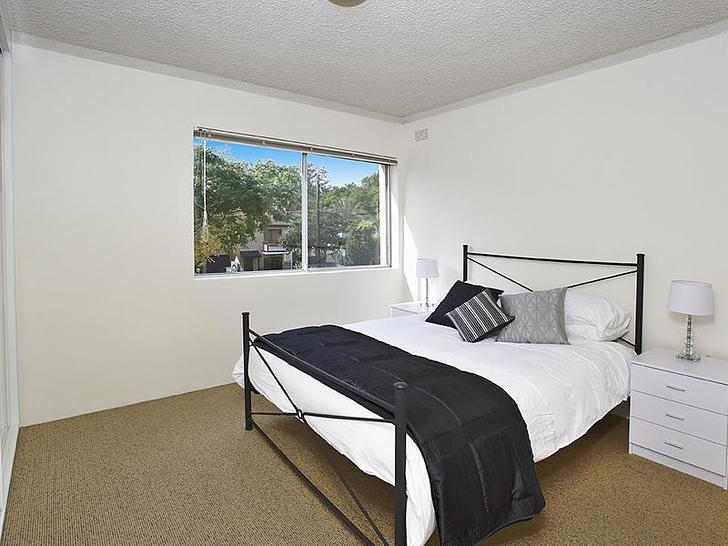 7/9 Prospect Road, Summer Hill 2130, NSW Apartment Photo
