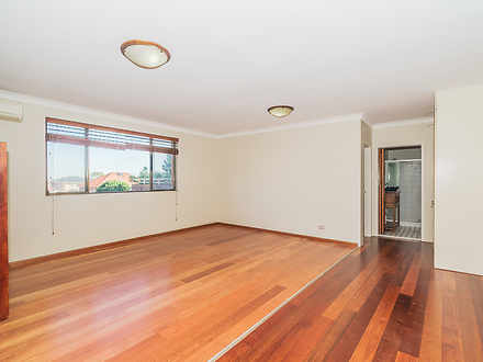 5/486 Bunnerong Road, Matraville 2036, NSW Apartment Photo