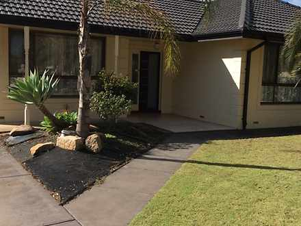 House - 124 Park Terrace, S...