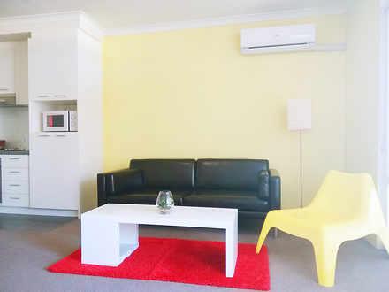 Apartment - 57 Beach Street...