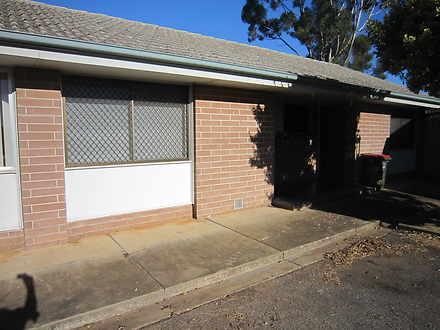 11/109 Woodford Road, Elizabeth North 5113, SA Unit Photo