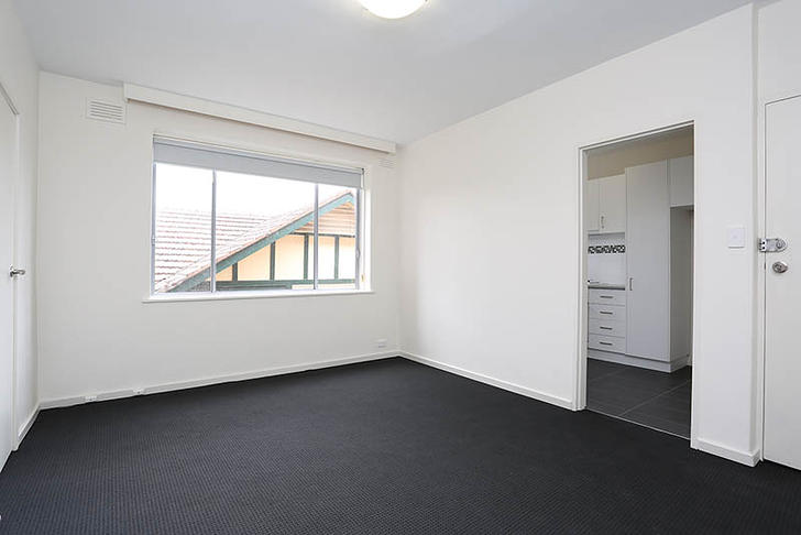 5/111 Miller Street, Fitzroy North 3068, VIC Apartment Photo