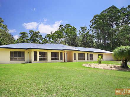 House - Tinbeerwah 4563, QLD
