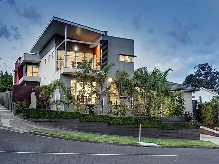 House - 18 Tania Drive, Hig...