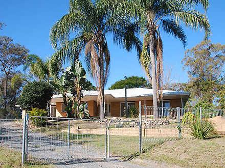 Outside yard 1520653114 thumbnail