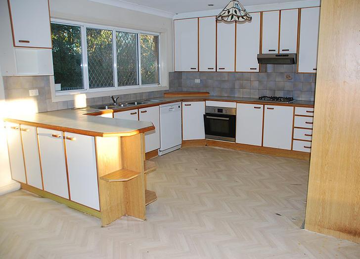 Kitchen sm 1520653195 primary