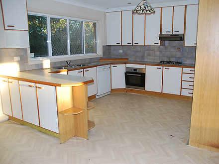 Kitchen sm 1520653195 thumbnail