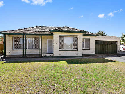 House - 28 Mitton Avenue, H...