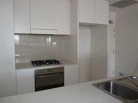 0cf9bc1e65f04ccf0848bcc3 4020 kitchen 1589771508 thumbnail