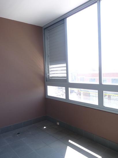 F34771fc24fffa32a1646d69 5219 balcony 1589771525 primary