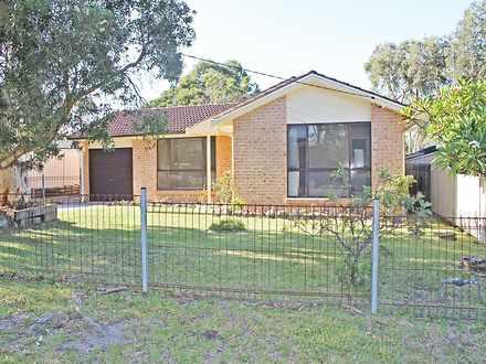 House - 8 Moola Road, Buff ...