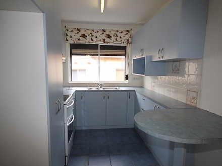 2faf58f144777fad0a10624f 11808 kitchen 1589530834 thumbnail