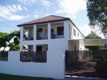 House - 35 Grattan Terrace,...