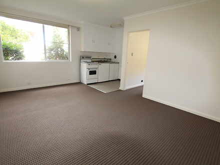 Other - 5/148 Bronte Road, ...