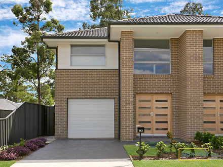 House - 117A Kenmare Road, ...