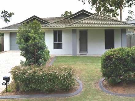 House - 14 John Bell Court,...