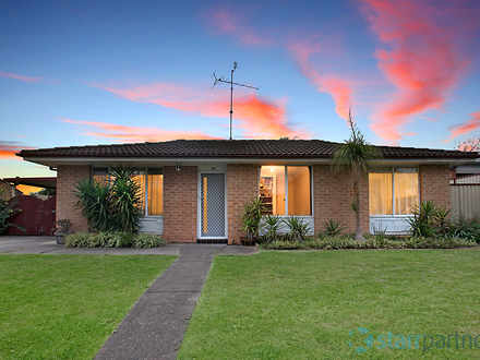House - 50 Loder Crescent, ...