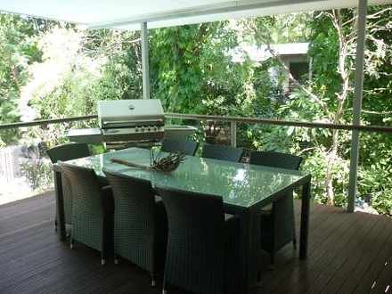 Balcony 1520940515 thumbnail