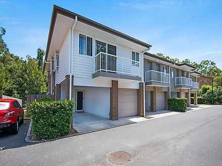 22/490 Pine Ridge Road, Coombabah 4216, QLD Townhouse Photo