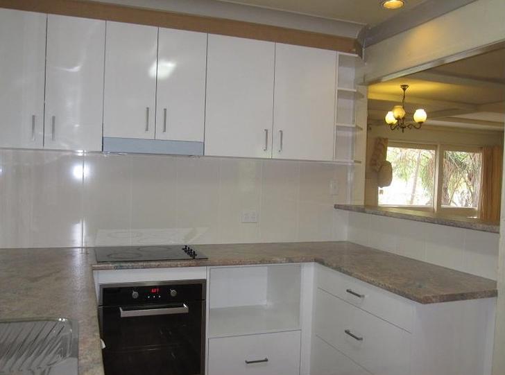 5 Bingham Street, Kenmore 4069, QLD House Photo