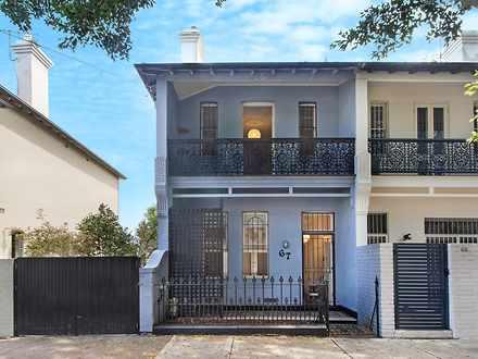 Other - 67 Brisbane Street,...