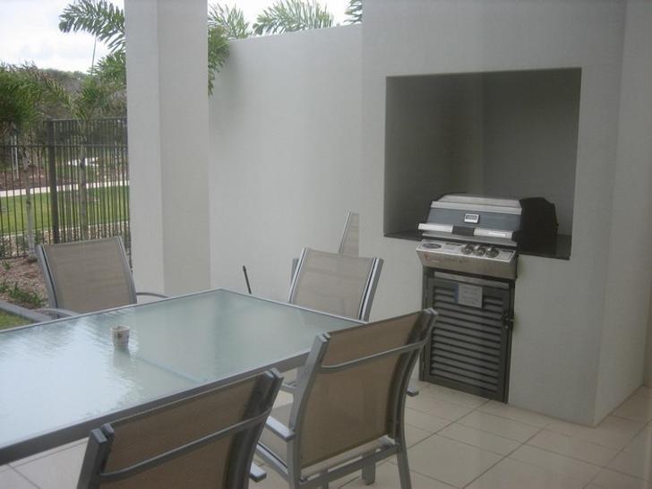 (3) beach house bbq 1520991291 primary