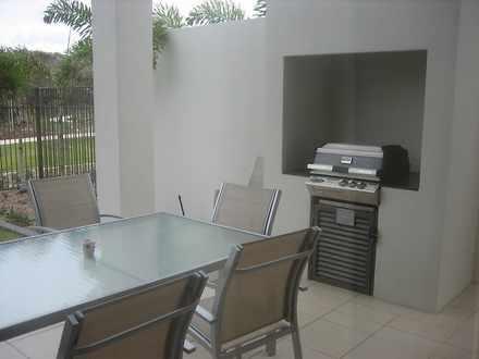 (3) beach house bbq 1520991291 thumbnail