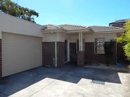 Unit - 3/4 Elsey Road, Rese...