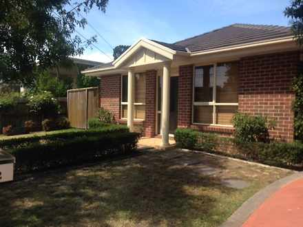 Other - 1/68 Erica Avenue, ...