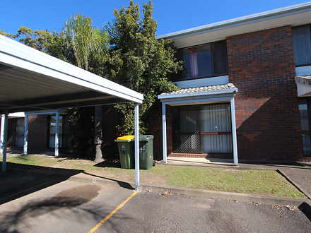 Townhouse - 4/15 Smith Road...