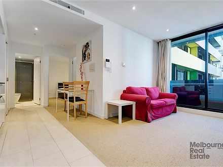 2819/551 Swanston Street, Carlton 3053, VIC Apartment Photo