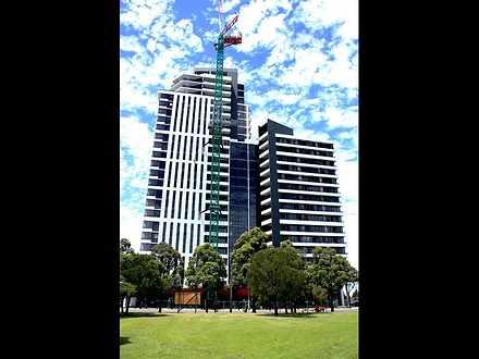 Apartment - 508/11 Australi...