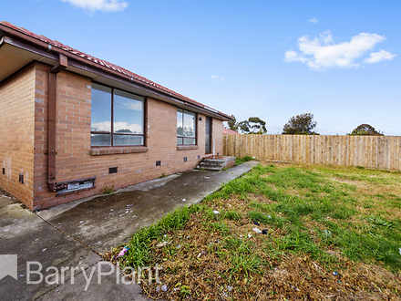 Other - 31B Andrew Road, St...