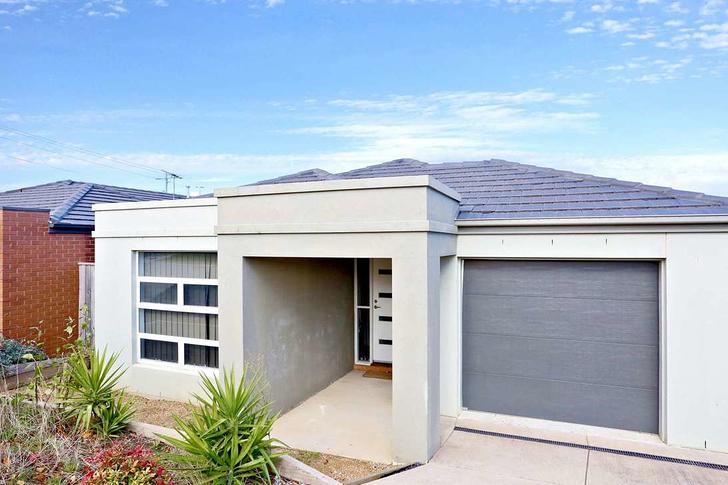 House - 32 Kimberley Grove,...
