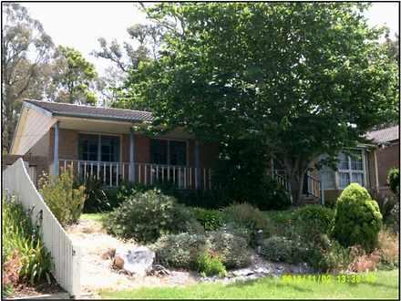 House - 116 Yarana Drive, M...