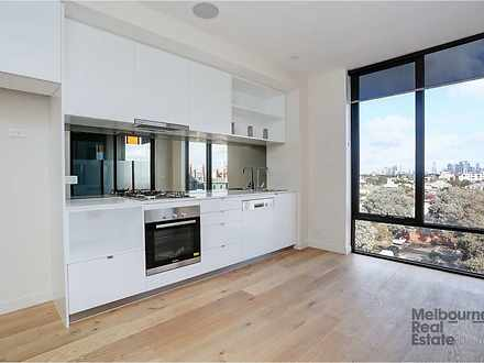 412/300 Victoria Street, Brunswick 3056, VIC Apartment Photo