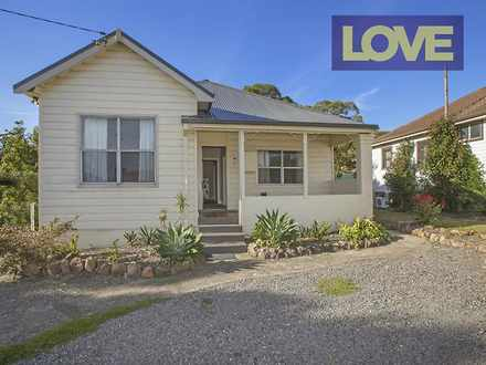 Other - 6/14 Lee Crescent, ...