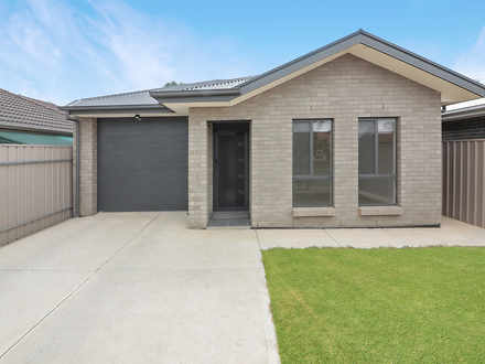House - 50A Marmion Avenue,...