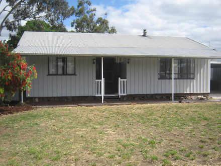 14 Cotton Street, Bordertown 5268, SA House Photo