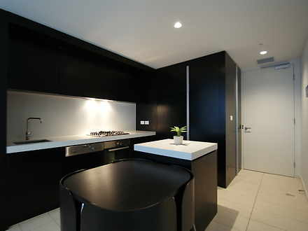 UNIT 2308/50 Albert Road, South Melbourne 3205, VIC Apartment Photo