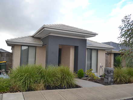 House - 5 Lochinver Street,...