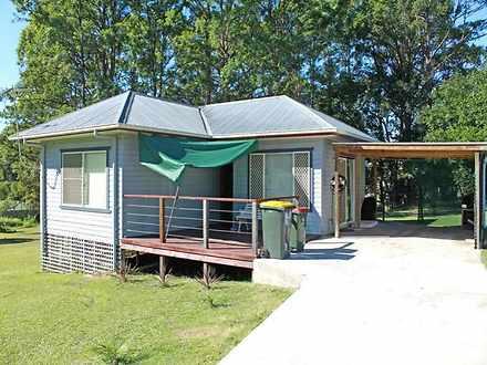 11 Jack Williams Crescent, West Kempsey 2440, NSW House Photo
