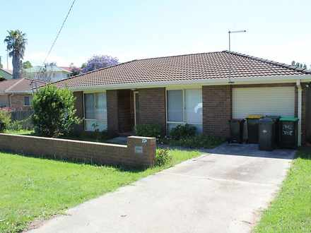 House - 23B Eden Street, Be...
